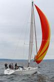 1246 Douarnenez 2010 - A bord de Pen Duick 3 le samedi 24 juillet -MK3_5023_DxO WEB.jpg