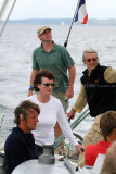 1248 Douarnenez 2010 - A bord de Pen Duick 3 le samedi 24 juillet -MK3_5026_DxO WEB.jpg