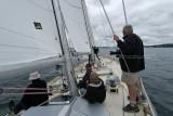 1254 Douarnenez 2010 - A bord de Pen Duick 3 le samedi 24 juillet -IMG_5629_DxO WEB.jpg