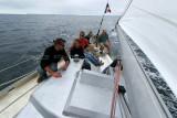 1255 Douarnenez 2010 - A bord de Pen Duick 3 le samedi 24 juillet -IMG_5631_DxO WEB.jpg