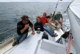 1256 Douarnenez 2010 - A bord de Pen Duick 3 le samedi 24 juillet -IMG_5632_DxO WEB.jpg