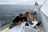 1257 Douarnenez 2010 - A bord de Pen Duick 3 le samedi 24 juillet -IMG_5633_DxO WEB.jpg