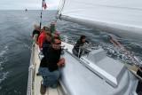 1258 Douarnenez 2010 - A bord de Pen Duick 3 le samedi 24 juillet -IMG_5634_DxO WEB.jpg
