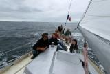 1260 Douarnenez 2010 - A bord de Pen Duick 3 le samedi 24 juillet -IMG_5636_DxO WEB.jpg