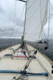 1261 Douarnenez 2010 - A bord de Pen Duick 3 le samedi 24 juillet -IMG_5637_DxO WEB.jpg