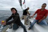 1262 Douarnenez 2010 - A bord de Pen Duick 3 le samedi 24 juillet -IMG_5638_DxO WEB.jpg