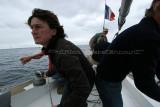 1266 Douarnenez 2010 - A bord de Pen Duick 3 le samedi 24 juillet -IMG_5642_DxO WEB.jpg