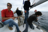 1268 Douarnenez 2010 - A bord de Pen Duick 3 le samedi 24 juillet -IMG_5646_DxO WEB.jpg