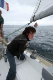 1269 Douarnenez 2010 - A bord de Pen Duick 3 le samedi 24 juillet -IMG_5648_DxO WEB.jpg