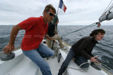 1270 Douarnenez 2010 - A bord de Pen Duick 3 le samedi 24 juillet -IMG_5650_DxO WEB.jpg