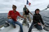 1271 Douarnenez 2010 - A bord de Pen Duick 3 le samedi 24 juillet -IMG_5651_DxO WEB.jpg