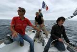 1272 Douarnenez 2010 - A bord de Pen Duick 3 le samedi 24 juillet -IMG_5652_DxO WEB.jpg