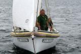 1276 Douarnenez 2010 - A bord de Pen Duick 3 le samedi 24 juillet -MK3_5039_DxO WEB.jpg