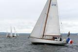 1281 Douarnenez 2010 - A bord de Pen Duick 3 le samedi 24 juillet -MK3_5041_DxO WEB.jpg