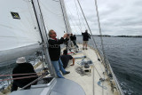 1287 Douarnenez 2010 - A bord de Pen Duick 3 le samedi 24 juillet -IMG_5657_DxO WEB.jpg