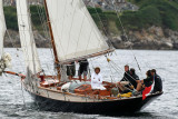 1308 Douarnenez 2010 - A bord de Pen Duick 3 le samedi 24 juillet -MK3_5074_DxO WEB.jpg