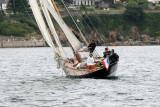 1309 Douarnenez 2010 - A bord de Pen Duick 3 le samedi 24 juillet -MK3_5075_DxO WEB.jpg