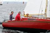1314 Douarnenez 2010 - A bord de Pen Duick 3 le samedi 24 juillet -MK3_5080_DxO WEB.jpg