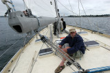 1320 Douarnenez 2010 - A bord de Pen Duick 3 le samedi 24 juillet -IMG_5667_DxO WEB.jpg