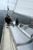 1323 Douarnenez 2010 - A bord de Pen Duick 3 le samedi 24 juillet -IMG_5671_DxO WEB.jpg