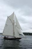 1324 Douarnenez 2010 - A bord de Pen Duick 3 le samedi 24 juillet -IMG_5676_DxO WEB.jpg