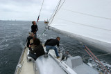 1326 Douarnenez 2010 - A bord de Pen Duick 3 le samedi 24 juillet -IMG_5678_DxO WEB.jpg