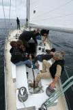 1350 Douarnenez 2010 - A bord de Pen Duick 3 le samedi 24 juillet -IMG_5693_DxO WEB.jpg