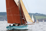 1376 Douarnenez 2010 - A bord de Pen Duick 3 le samedi 24 juillet -MK3_5134_DxO WEB.jpg