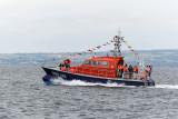 1410 Douarnenez 2010 - A bord de Pen Duick 3 le samedi 24 juillet -MK3_5170_DxO WEB.jpg