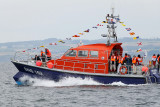1411 Douarnenez 2010 - A bord de Pen Duick 3 le samedi 24 juillet -MK3_5171_DxO WEB.jpg