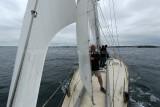 1421 Douarnenez 2010 - A bord de Pen Duick 3 le samedi 24 juillet -IMG_5717_DxO WEB.jpg