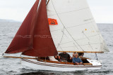 1431 Douarnenez 2010 - A bord de Pen Duick 3 le samedi 24 juillet -MK3_5191_DxO WEB.jpg