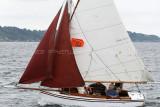 1432 Douarnenez 2010 - A bord de Pen Duick 3 le samedi 24 juillet -MK3_5192_DxO WEB.jpg