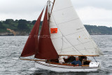 1433 Douarnenez 2010 - A bord de Pen Duick 3 le samedi 24 juillet -MK3_5193_DxO WEB.jpg