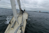 1436 Douarnenez 2010 - A bord de Pen Duick 3 le samedi 24 juillet -IMG_5732_DxO WEB.jpg