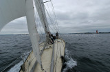 1437 Douarnenez 2010 - A bord de Pen Duick 3 le samedi 24 juillet -IMG_5733_DxO WEB.jpg