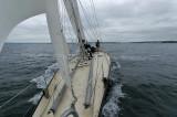 1438 Douarnenez 2010 - A bord de Pen Duick 3 le samedi 24 juillet -IMG_5734_DxO WEB.jpg