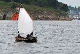 1453 Douarnenez 2010 - A bord de Pen Duick 3 le samedi 24 juillet -MK3_5203_DxO WEB.jpg