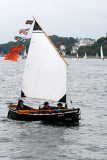 1454 Douarnenez 2010 - A bord de Pen Duick 3 le samedi 24 juillet -MK3_5207_DxO WEB.jpg
