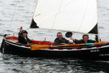 1455 Douarnenez 2010 - A bord de Pen Duick 3 le samedi 24 juillet -MK3_5208_DxO WEB.jpg