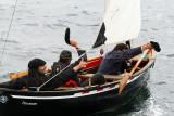 1457 Douarnenez 2010 - A bord de Pen Duick 3 le samedi 24 juillet -MK3_5211_DxO WEB.jpg