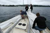 1480 Douarnenez 2010 - A bord de Pen Duick 3 le samedi 24 juillet -IMG_5750_DxO WEB.jpg