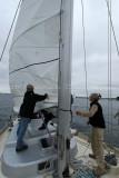 1482 Douarnenez 2010 - A bord de Pen Duick 3 le samedi 24 juillet -IMG_5753_DxO WEB.jpg
