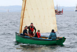 1488 Douarnenez 2010 - A bord de Pen Duick 3 le samedi 24 juillet -MK3_5256_DxO WEB.jpg