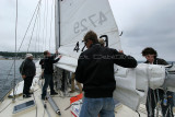 1494 Douarnenez 2010 - A bord de Pen Duick 3 le samedi 24 juillet -IMG_5759_DxO WEB.jpg