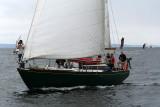 1502 Douarnenez 2010 - A bord de Pen Duick 3 le samedi 24 juillet -MK3_5272_DxO WEB.jpg