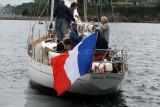 1504 Douarnenez 2010 - A bord de Pen Duick 3 le samedi 24 juillet -MK3_5274_DxO WEB.jpg