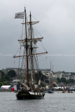 1509 Douarnenez 2010 - A bord de Pen Duick 3 le samedi 24 juillet -MK3_5287_DxO WEB.jpg