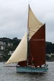 1514 Douarnenez 2010 - A bord de Pen Duick 3 le samedi 24 juillet -MK3_5295_DxO WEB.jpg