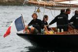 1527 Douarnenez 2010 - A bord de Pen Duick 3 le samedi 24 juillet -MK3_5316_DxO WEB.jpg